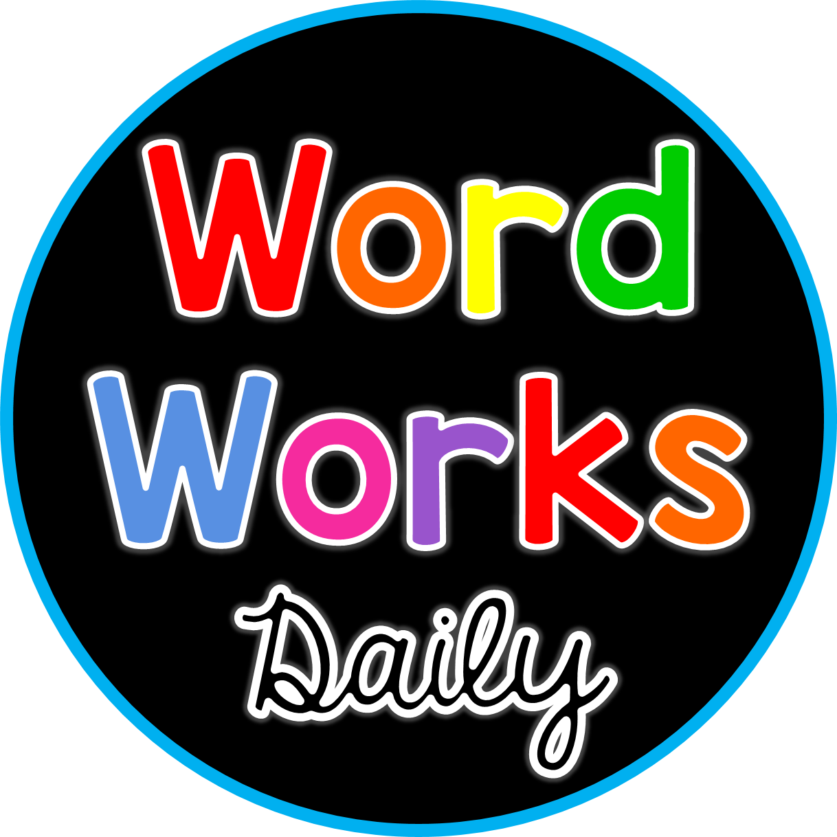 word works logo