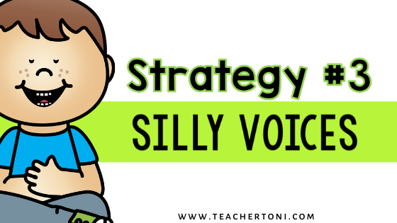 how to teach sight words activities strategies sight word motions signals for kindergarten first second grade sight word songs singing sight words silly voices for reading fluency