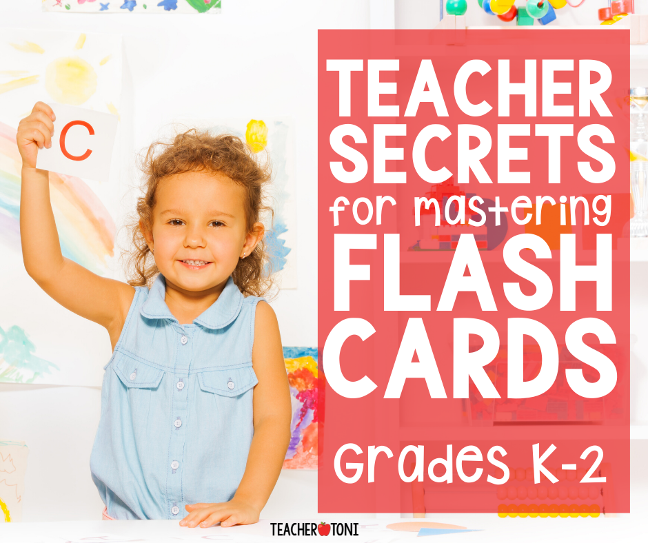 how to use flashcards kids kindergarten first second grade flashcard games sight words math facts motivation system rewards games free