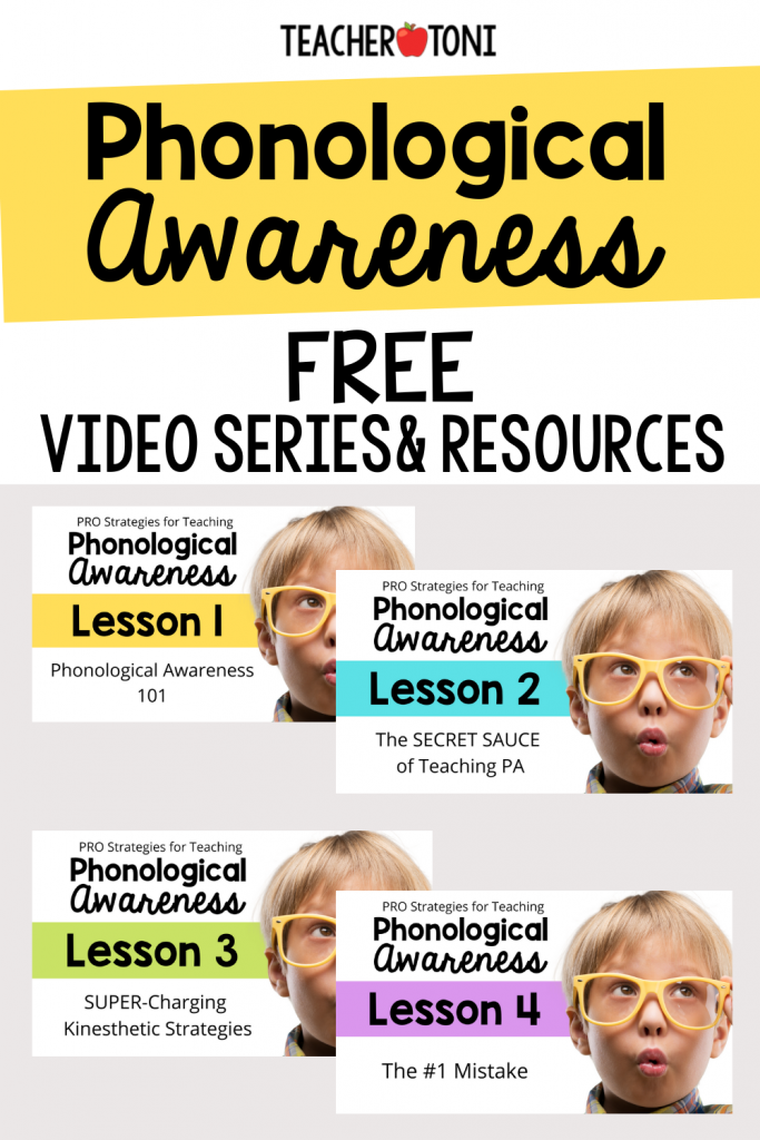 define phonemic Awareness define phonics difference between what is phonological awareness phonics how to teach v. kindergarten first grade second professional development difference between phonics video free reading syllables sounds phonemes concept of word part of spoken language graphic define phonics professional development