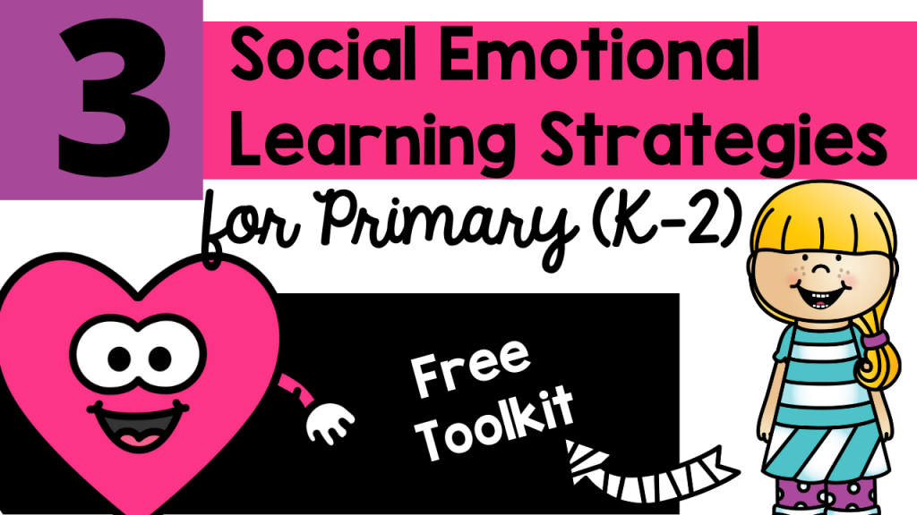 social emotional learning strategies routine definition what is social emotional learning toni mullins school classroom primary education pre-k pre-kindergarten kindergarten first grade second grade teacher toni activities for kids mantra affirmation feelings