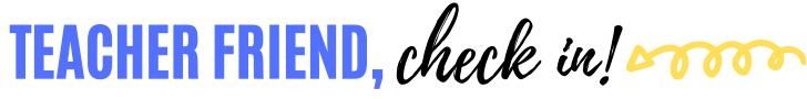 creating engaging classroom video strategies toni mullins school classroom primary education pre-k pre-kindergarten kindergarten first grade second grade teacher toni activities for kids classroom motivation rewards movement visuals virtual learning distant learning distance learning