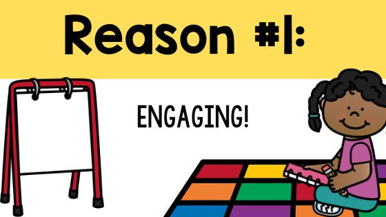 morning message, classroom, engagement, routine, differentiation, primary, teacher, pre-k, pre-kindergarten, kindergarten, first grade, second grade, Teacher Toni