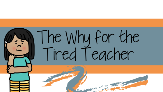 teacher motivation, discouragement, burnout, tired, encouragement, switch careers, tired teacher, how do you stay motivated to teach, primary, class, classroom, primary teacher, Teacher Toni