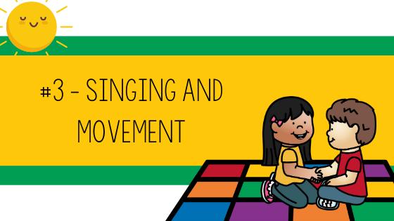 morning meeting, primary, pre-kindergarten, kindergarten, first grade, second grade, teacher, routine, SEL, social emotional learning, joy, differentiation, relationships, classroom management