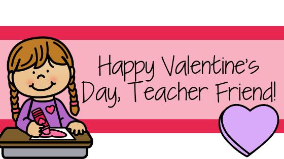 primary, education, teach, teaching, literacy, no-prep, activity, activities, no-prep activities, Valentine's Day, kindergarten, first grade