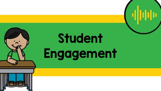 primary, classroom, teacher, teach, kindergarten, first grade, second grade, classroom management, student engagement, Teacher Toni, sound, joy