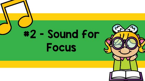 primary, classroom, teacher, teach, kindergarten, first grade, second grade, classroom management, student engagement, Teacher Toni, sound, joy, focus, reward, transition
