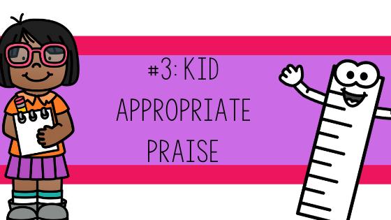 classroom management, behavior, pride, student pride, pride in work, effort, primary, kindergarten, first grade, second grade, Teacher Toni, feedback, praise, student work