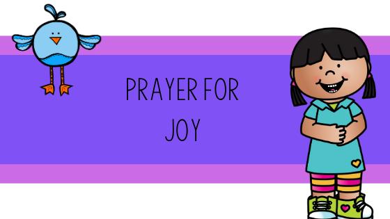 end of year, end of school, teacher, prayer, prayer for teachers, primary, kindergarten, first grade, second grade, Teacher Toni, focus, joy, passion, impact