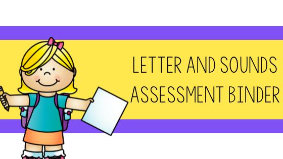 alphabet, letters, sounds, assessment, letter binder, literacy, kindergarten, first grade, pre-k, primary, Teacher Toni, teaching, classroom, reward, rewards
