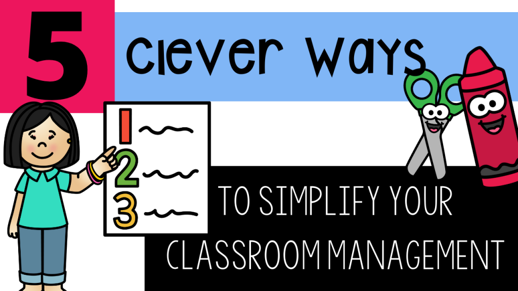 primary, classroom, kindergarten, first grade, second grade, Teacher Toni, simple, simplify, class rules, hand signals, homework, classroom jobs, declutter