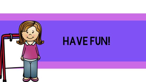 parent partnerships, parents, relationships, teacher, teaching, classroom, class, primary, pre-kindergarten, pre-k, kindergarten, first grade, second grade, Teacher Toni, first impressions, dream teacher