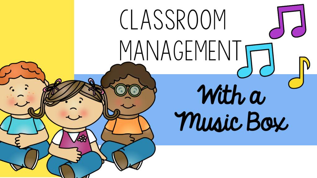 Teacher Toni, primary, kindergarten, first grade, second grade, classroom management, classroom behavior, chatty, talkative, talky, quiet class, management strategies